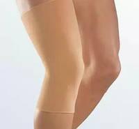 Бандаж коленный фиксирующий  Мedi elastic knee support , MEDI (Германия)