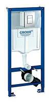 Система инсталляции для унитаза Grohe 38772001+37131000
