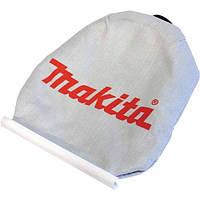 Мешок для пылесоса для hr2432 Makita