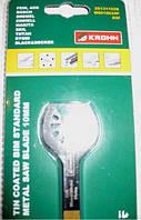 Полотно для реноватора KROHN M0010034P (пила погружная 10 мм BiM LLife)