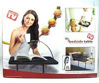 Прикроватный столик My bedside table , фото 1