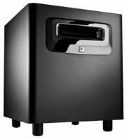 Акустичні системи JBL LSR310S