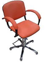 Парикмахерское кресло Лиза (Pl-Ua)