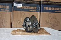 Картридж турбины GARRET GT1749 / BMW X5 3.0 d / BMW 330 xd