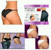 Корректирующие трусики Бразильский секрет (Brazilian Secret), фото 1