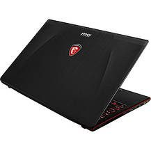 Ноутбук MSI GE60 2QE-1042XPL (Apache Pro), фото 3