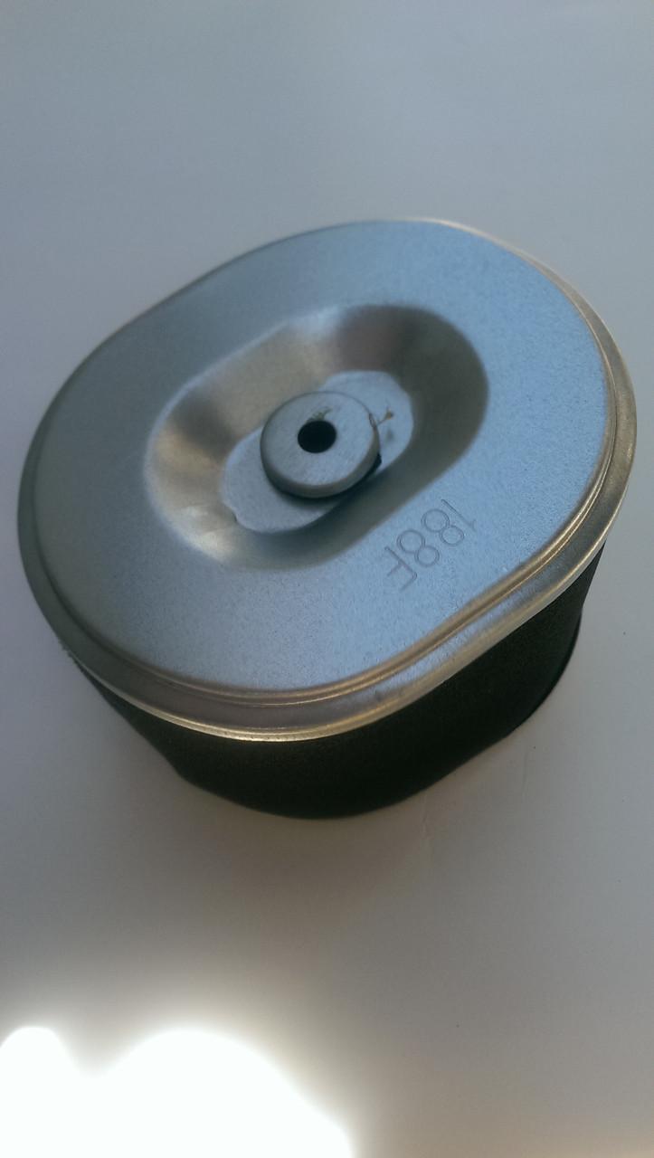 Элемент воздушного фильтра м/б 177F/188F (9/13Hp) (бумажный)