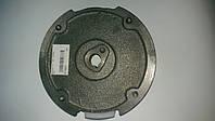 Маховик м/б 168F/170F (6,5/7Hp)