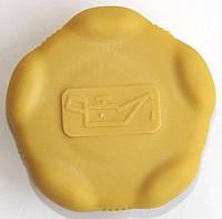 Кришка маслозаливної горловини Fiat Doblo 1,9 D - 1,9 JTD (2000-2012)
