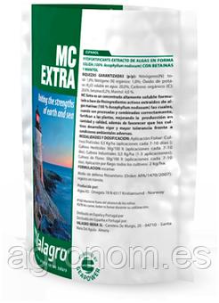 Стимулятор роста Maxicrop Extra (Максикроп Экстра) 1 кг. Valagro
