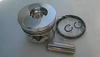 Поршень м/б 186F (9Hp) (Ø86,00 p-23mm)