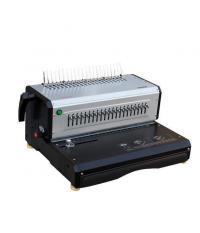 Биндер на пластиковую пружину HP-3088B