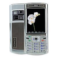 Мобильный телефон DONOD D805 2SIM+TV