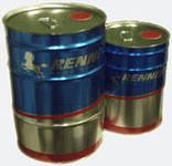 Грунт прозрачный полиуретановый FL-M011