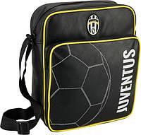 Сумка Kite, JV16-576 Juventus, (27*10*36).