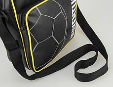 Сумка Kite, JV16-576 Juventus, (27*10*36). , фото 3
