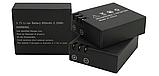 Аккумулятор для SJCAM камер SJ4000/SJ5000/SJ6000, фото 2