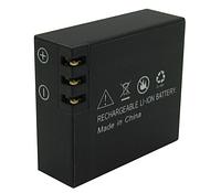 Аккумулятор для SJCAM камер SJ4000/SJ5000/SJ6000, фото 1