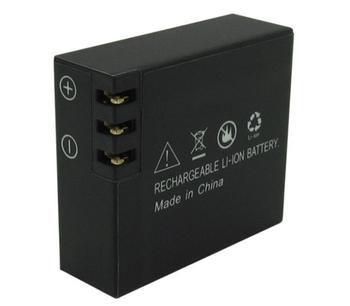 Аккумулятор для SJCAM камер SJ4000/SJ5000/SJ6000