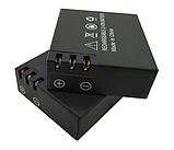 Аккумулятор для SJCAM камер SJ4000/SJ5000/SJ6000, фото 4