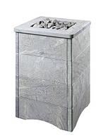 Талькомагнезитная облицовка Tulikivi SK200 для печей Kastor