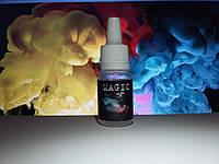 Табачная Жидкость для электронных сигарет «JiVI&vapor»  Magic