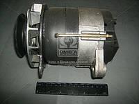 Генератор МТЗ 80,82,Т 150КС 28В 1кВт (Радиоволна). Г994.3701