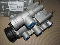 Клапан упр. тормозами прицепа MAN, DAF (RIDER). RD 88.78.60