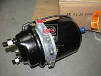 Энергоаккумулятор 16/24 (RIDER). RD 93.25.009