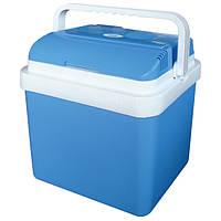 Автохолодильник Mystery MTC-241 автомобильный холодильник нагреватель 24 л