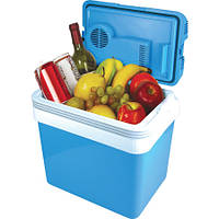 Холодильник автомобильный 12V Mystery MTC-241