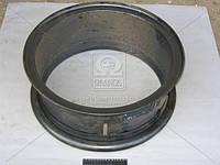 Колесо бездисковое 7,0-20 в сб. (покупн. КамАЗ). 5320-3101012