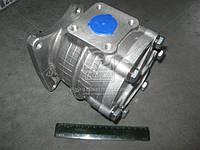 Гидромотор шестеренный (ANTEY) (Гидросила). ГМШ-50-3