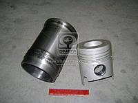 Гильзо-комплект СМД 60 (ГП) (гр.Б) П/К (г.Кострома). 60-01с15