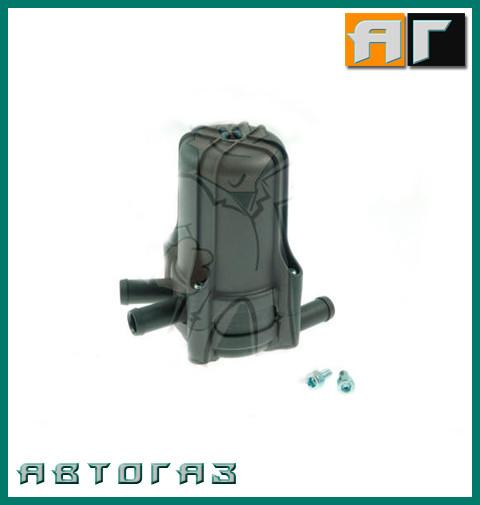 Фильтр газовый Alex Ultra 360