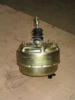 Усилитель тормоза вакуумный ГАЗ 31029, 2410 (ГАЗ). 24-3510010-02