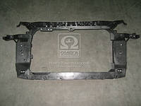 Панель передняя (телевизор) HYUNDAI i10 (TEMPEST). 027 0247 200