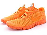 Кроссовки женские Nike Free 3.0 V2