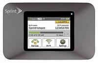 3g wifi роутер Netgear 771S