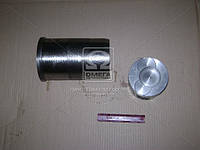 Гильзо-комплект КАМАЗ 740.30 (ГП-Molyk) КамАЗ Евро-2,65115,65117 П/К (г.Кострома). 740.30-1000101
