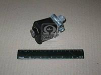 Клапан электромагнитный 24V КЭМ 10. КЭМ-10