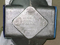 Насос НШ-32М-4 (Гидросила). НШ-32М-4