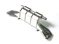 Петля люка для стиральных машин Bosch Siemens 153150
