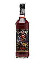 Capitan Morgan Black (Капитан Морган Блэк) 1L