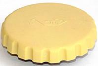 Кришка маслозаливної горловини Opel Combo 1,6 (2001-2004)