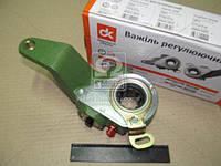 Рычаг регулировочный КамАЗ Евро-2 задний левый . 79261