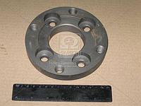 Переходник передачи карданной ГАЗ 33104 ВАЛДАЙ (ГАЗ). 3310-2200094