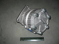 Гидромотор шестеренный (ANTEY) (Гидросила). ГМШ-32-3Л