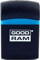 USB флеш 8ГБ Goodram Piccolo