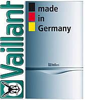 Дымоходный газовый одноконтурный котел Vaillant atmoTEC plus VU INT 280/3-5, 28 кВт